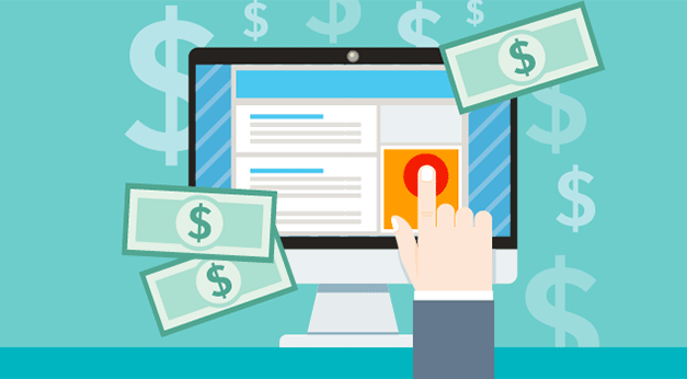 How To Make Money With Your Website (Monetizing a Website)
