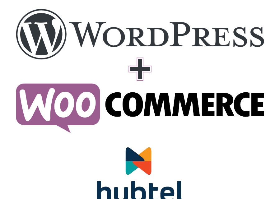Hubtel Plugin For WordPress